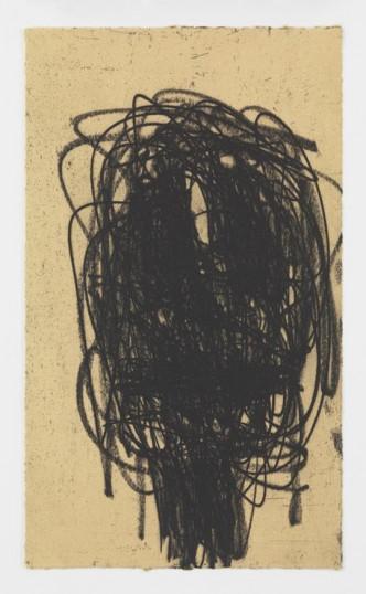 Rashid Johnson, Untitled, 2015