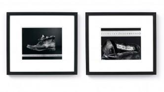 Stan Douglas Collectors Edition