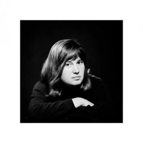 Gerhard Richter, Ulrike Meinhof, 2015