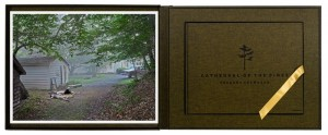 Gregory Crewdson, Cathedral of the Pines - Box Set, 2016
