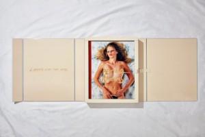 Bettina Rheims, Taschen Collector's Edition