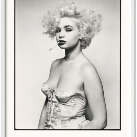 Bettina Rheims - Taschen Art Editions