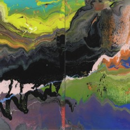 Private Sales - Gerhard Richter - P16