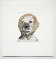 Nicole Eisenman, Untitled, 2016