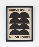Prem Sahib, Grand Union, 2016