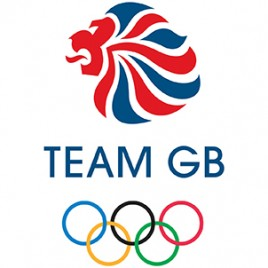 Team GB Rio 2016 Official Limited Edition Prints
