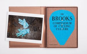 Martin Parr - Brooks - Collectors Edition
