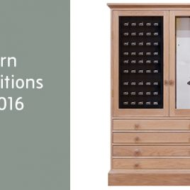 Tate - Cabinet