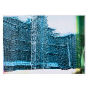 Wolfgang Tillmans - Tate Modern Edition - 2016