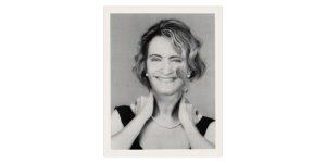 Rosemarie Trockel - Alice im Wunderland - 1995
