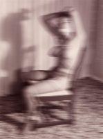 Thomas Ruff - Nudes nk 12 - 2000
