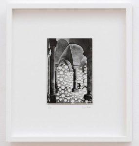 Rachel Whiteread - Untitled - 2017