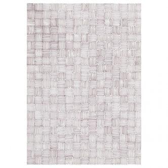 Rachel Whiteread -Untitled (Tiles) - 2005/2017
