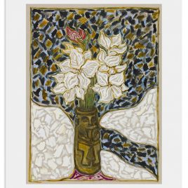 Billy Childish - Catalogue and prints