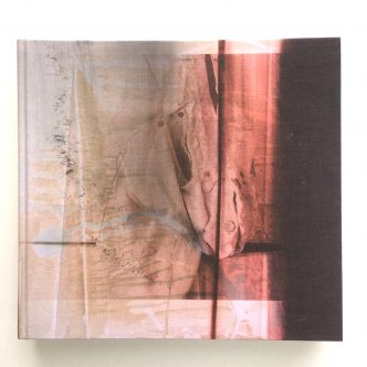 Private Sales - Wolfgang Tillmans - Abstract Pictures EGH Artist Edition - 2011