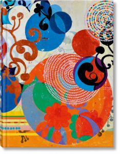 Beatriz Milhazes - Tropical Abstraction