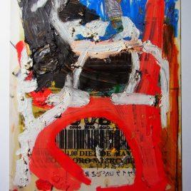 Editions - Thomas Struth - Oscar Murillo - Sarah Sze