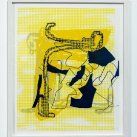 Camden Arts Centre: Dan Graham - Amy Sillman