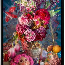 David LaChapelle - Taschen - Art Edition
