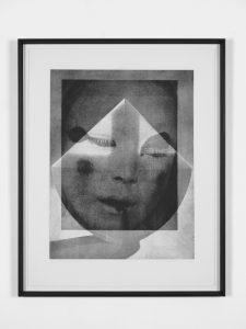 David Noonan - Untitled - 2018