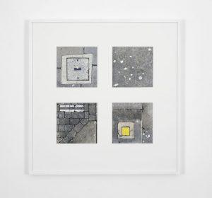 Elmgreen & Dragset -Brick Lane - 2018