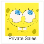 Private Sales
