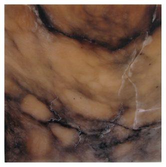 Tacita Dean - Text of Light - 2004