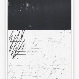 Chris Succo - 3 Prints from Avant Arte