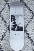 Larry Clark - David Roper Skateboard Deck - 2019