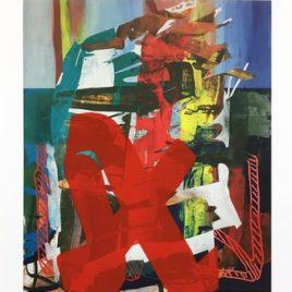 Texte zur Kunst - Arturo Herrera / Alicja Kwade