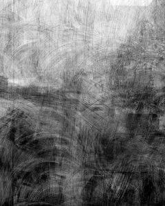Idris Khan -White Windows, April 2017 - 2019