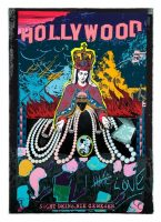 Faile - Hollywood / Constellation of Gold B-Side - 2019