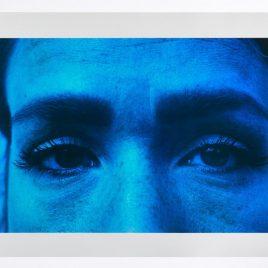 New SLG editions: John Armleder - Susan Ciancoilo - Raqib Shaw - Basim Magdy