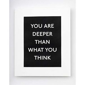 Laure Prouvost - You are deeper than what you think - 2019