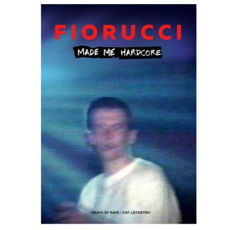 Mark Leckey - Fiorucci Made Me Hardcore, at Tate Britain - 2019