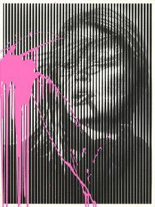Mr Brainwash - Bombshells (Brigitte Bardot) - 2019