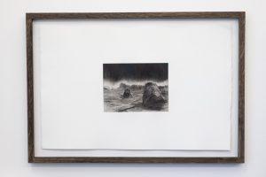 Peter Wächtler - Untitled - 2019