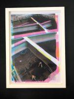 Wolfgang Tillmans – Tate Modern Edition - 2016