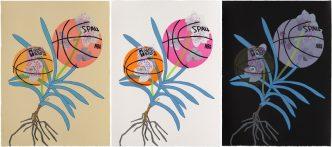 Jonas_Wood_Basketball_Orchid
