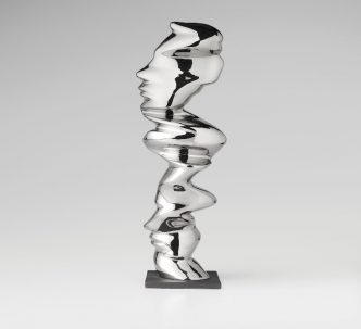 Tony Cragg - Point of View - 2013