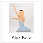 Check out all our Alex Katz works !!!