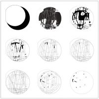 Herzog & de Meuron and Ai Weiwei - Serpentine Gallery Pavilion 2012