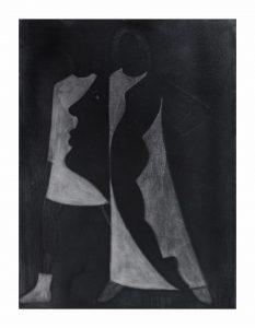 Silke Otto-Knapp - Dresses (YSL autumn/winter 1966) - 2020