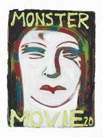 Nicole Eisenman -Monster Movie (2020)