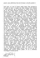 Ai Weiwei -£ - 2020
