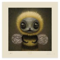 Mark Ryden - Bee - 2020