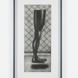 New Chisenhale Editions: Paul Noble / Amalia Pica / Céline Condorelli / Thao Nguyen Phan