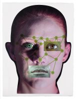 Tony Oursler Recognition (image 1-1.1)