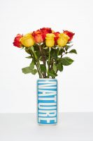 Barbara Kruger - Untitled (Vase) - 2020