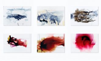 Gerhard Richter - December 2020 (A – F)